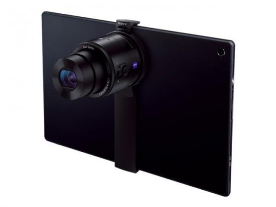 Uchwyt Sony SPA-TA1