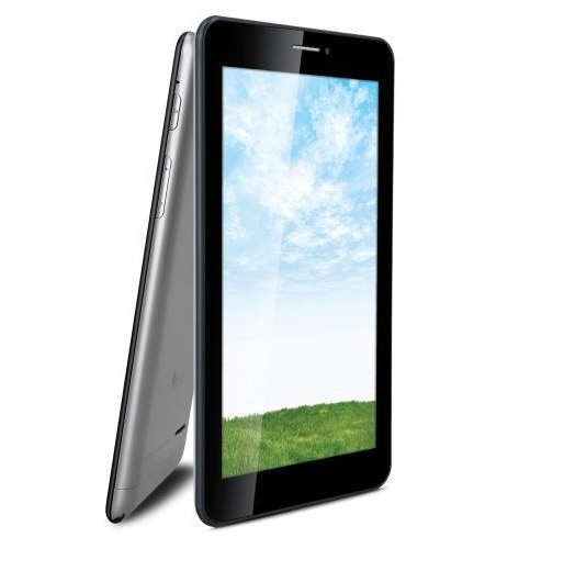 Tablet iBall Slide 7236