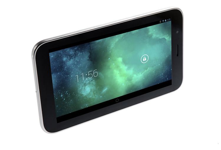 Tablet Manta MID717
