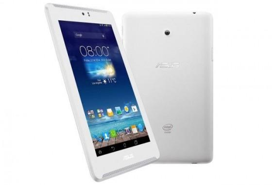 Asus Fonepad 7 LTE (ME372CL)