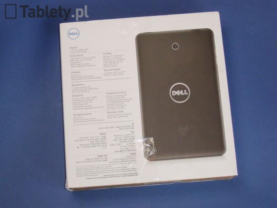 Dell Venue 7 01