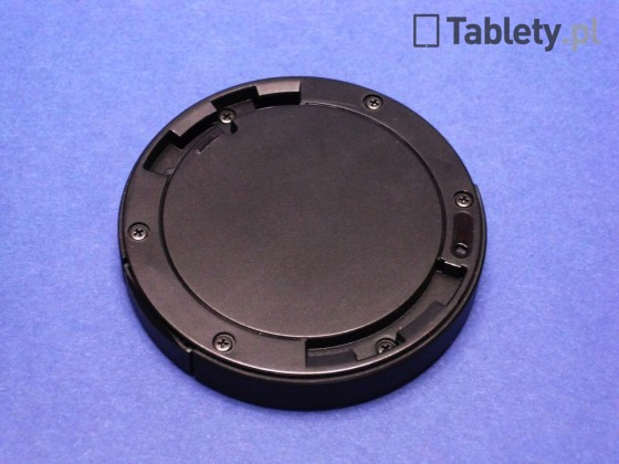 Sony Smart-Shot DSC QX100 9