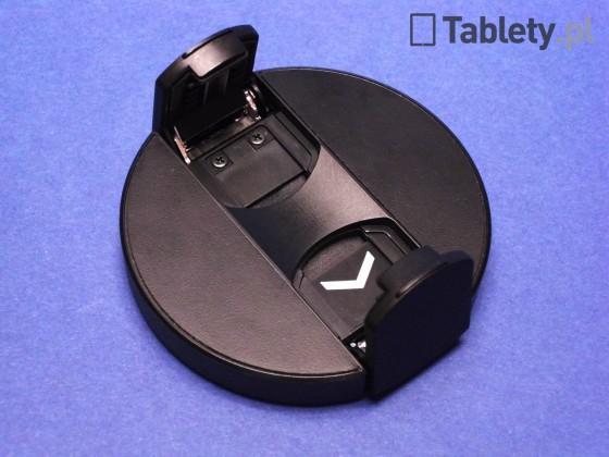 Sony Smart-Shot DSC QX100 10
