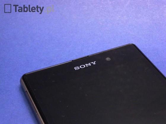 Sony_Xperia_Z1_02