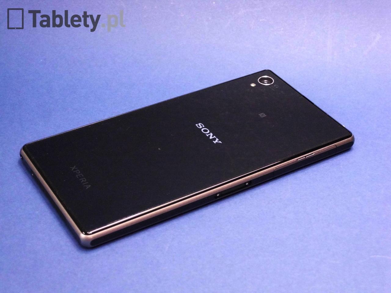 Sony Xperia Z1 03