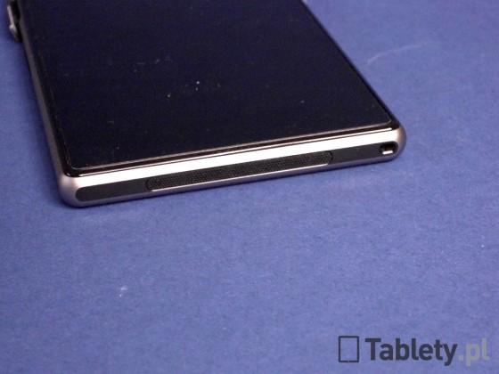 Sony Xperia Z1 06