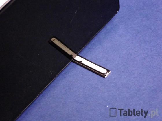 Sony Xperia Z1 09