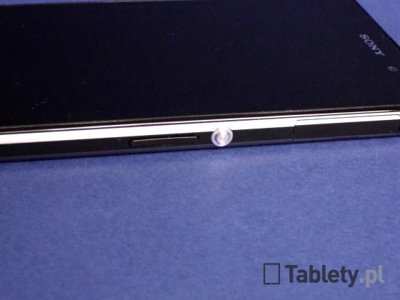 Sony Xperia Z1 12