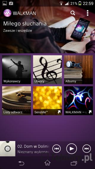 Sony_Xperia_Z1_18_Muzyka