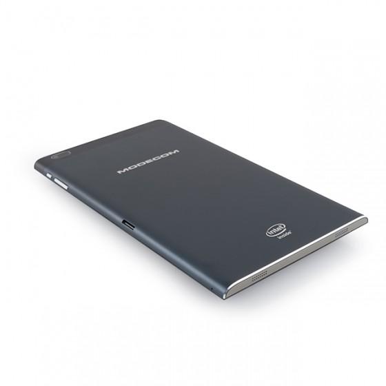 Tablet Modecom FreeTab 8000 IC