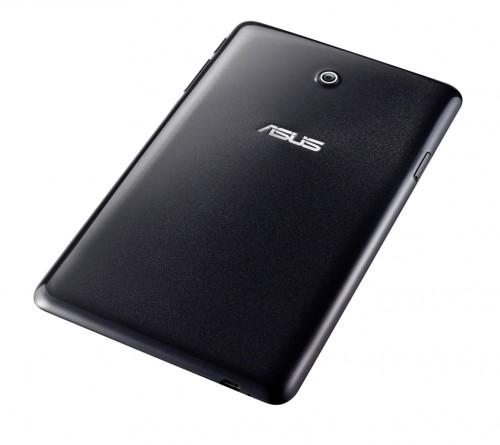 Asus FonePad z modemem LTE