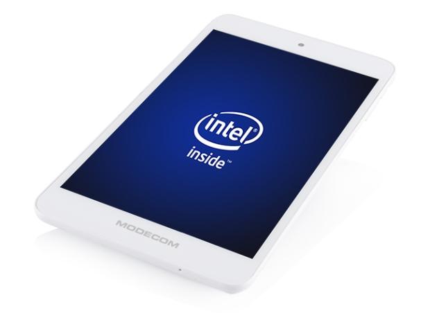 Tablet MODECOM FreeTAB 7000 IC