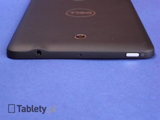 Dell Venue 7 06