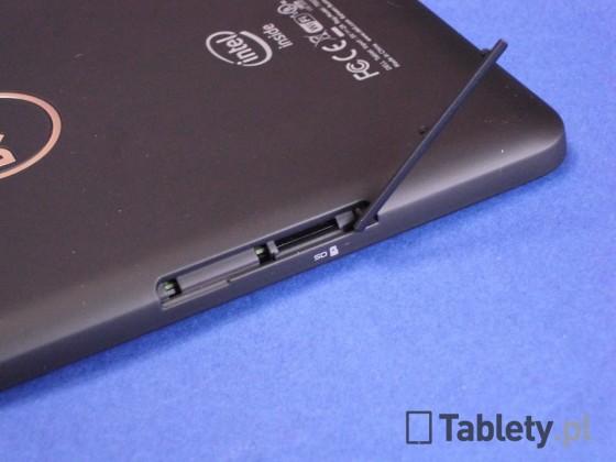 Dell Venue 7 09
