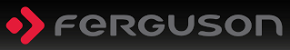 Ferguson_logo