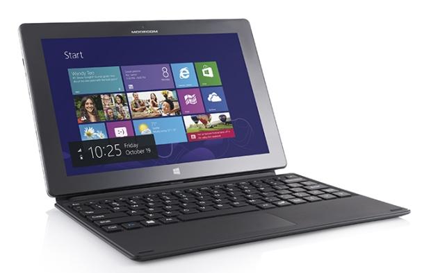 Tablet Modecom FreeTab 1020 IPS IC