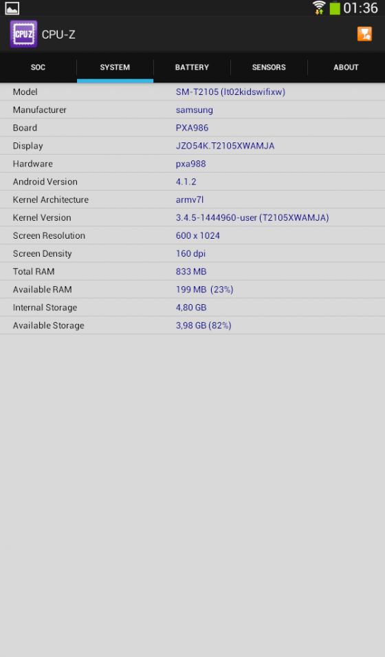 Screenshot_2014-03-25-01-36-39