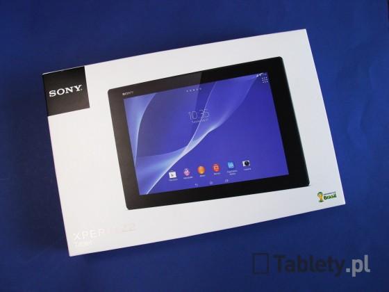 Sony_Xperia_Z2_Tablet_01