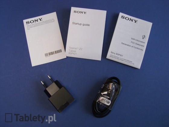 Sony_Xperia_Z2_Tablet_02
