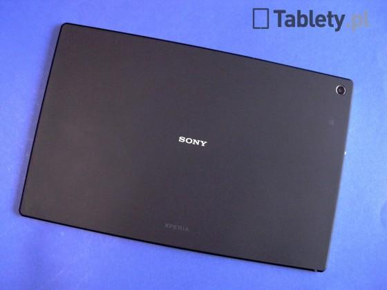Sony_Xperia_Z2_Tablet_06