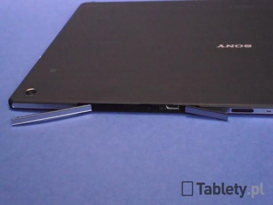 Sony_Xperia_Z2_Tablet_11