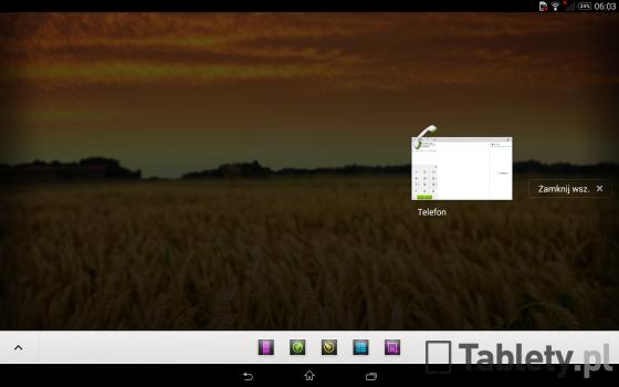 Sony_Xperia_Z2_Tablet_13_Ostatnio_otwarte