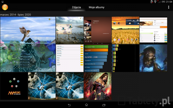 Sony_Xperia_Z2_Tablet_16_Zdjecia