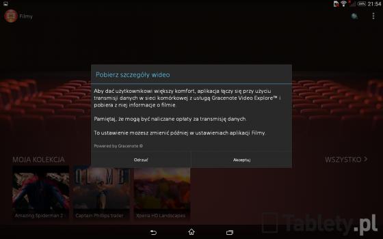 Sony_Xperia_Z2_Tablet_17_Filmy