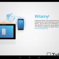Sony_Xperia_Z2_Tablet_18_Xperia_Link