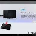 Sony_Xperia_Z2_Tablet_24_Pilot