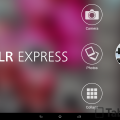 Sony_Xperia_Z2_Tablet_25_Pixlr_Express