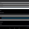 Sony_Xperia_Z2_Tablet_29_NeoReader