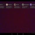 Sony_Xperia_Z2_Tablet_36_Aparat_04