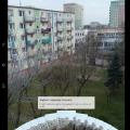 Sony_Xperia_Z2_Tablet_37_Aparat_05