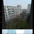 Sony_Xperia_Z2_Tablet_39_Aparat_017