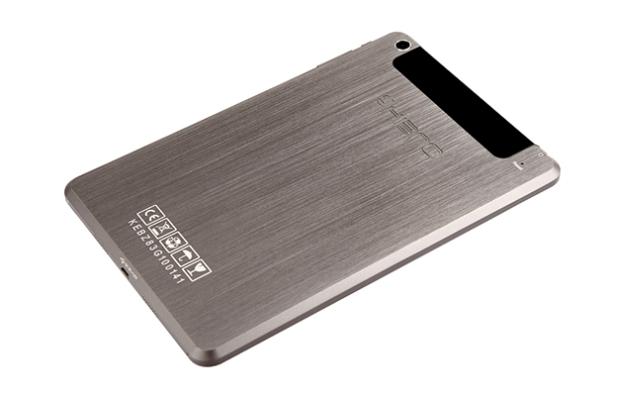 Tablet Kiano Elegance by Zanetti 8