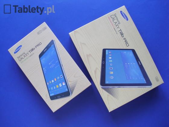 01_Samsung_Galaxy_TabPRO_10.1_i_8.4