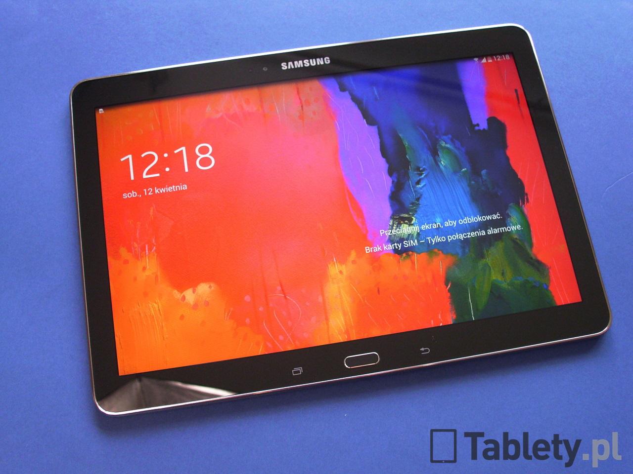 Samsung Galaxy TabPRO 10.1 01