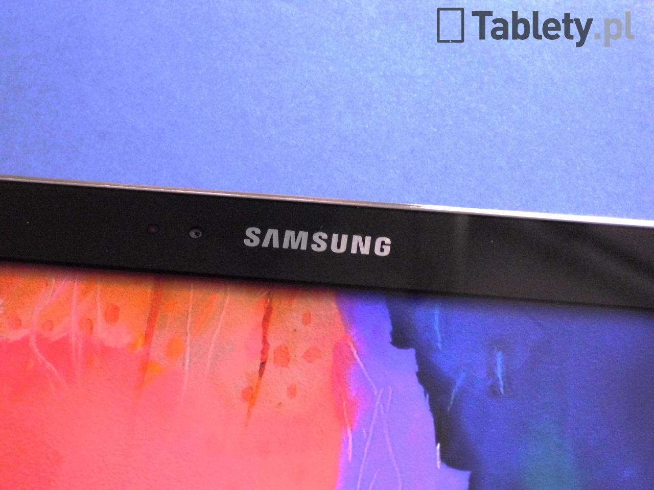 Samsung Galaxy TabPRO 10.1 02