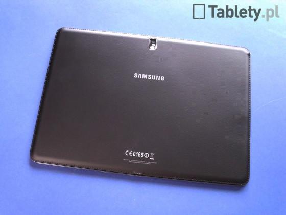 Samsung Galaxy TabPRO 10.1 04