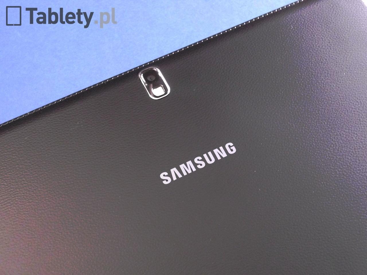 Samsung Galaxy TabPRO 10.1 05
