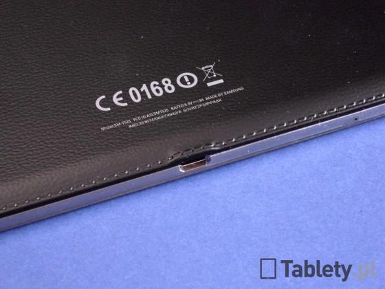 Samsung Galaxy TabPRO 10.1 06