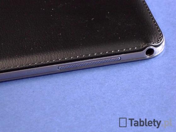 Samsung Galaxy TabPRO 10.1 07