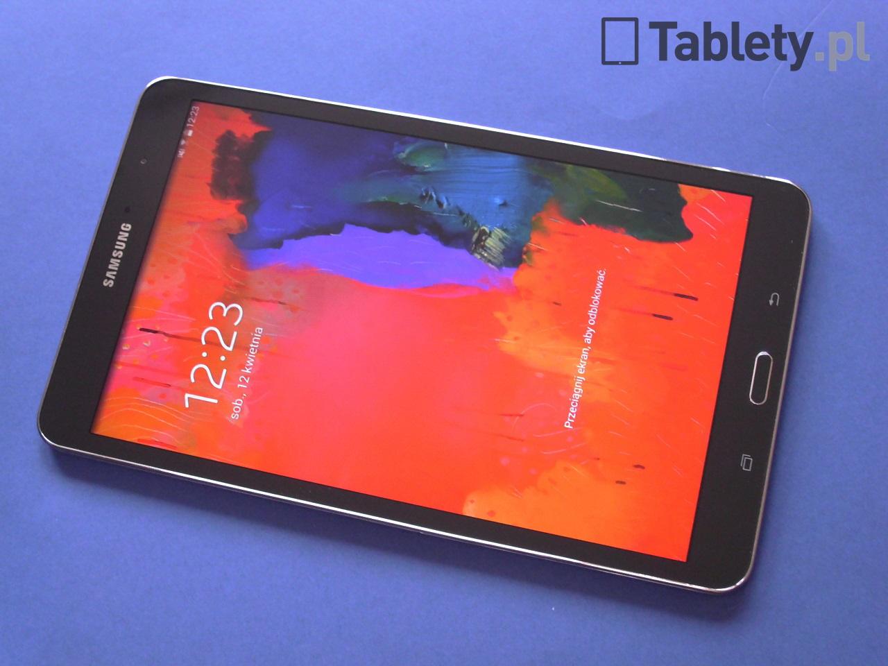 Samsung Galaxy TabPRO 8.4 01