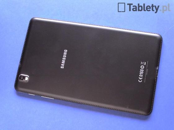 Samsung Galaxy TabPRO 8.4 04