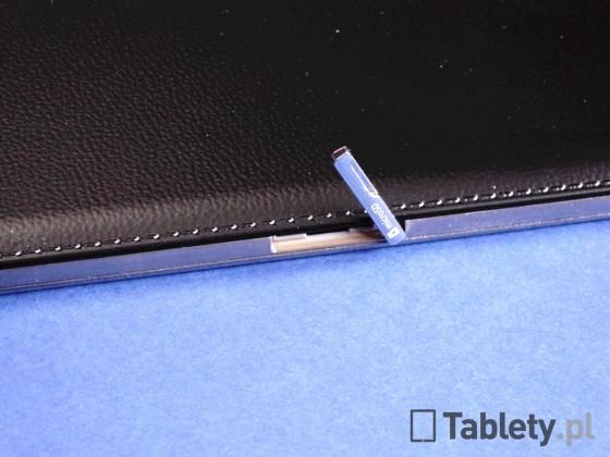 19_Samsung_Galaxy_TabPRO_8.4