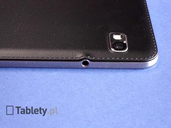 20_Samsung_Galaxy_TabPRO_8.4