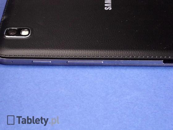 21_Samsung_Galaxy_TabPRO_8.4