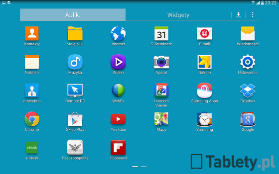 26_Samsung_Galaxy_TabPRO_10.1_i_8.4