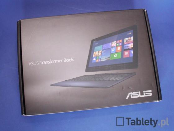ASUS_TransformerBook_T100_01